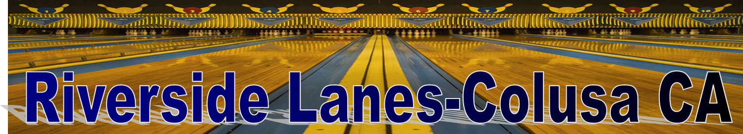 Riverside Lanes Header 7